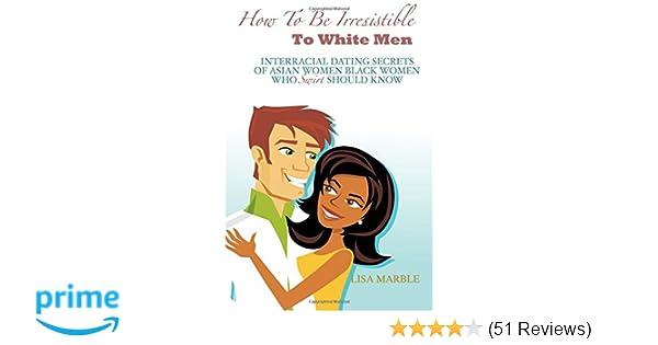 interracial dating 2015