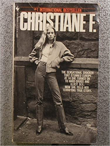 christiane f full movie english