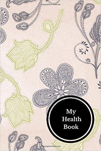 My Health Book