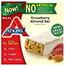 by Atkins (64)  Buy new: $8.99$3.99 5 used & newfrom$3.99