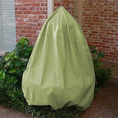 Fountain Cover Ultima 40'' Color: Sage Green FTCP726.SG3 by Fountain Classic Parts