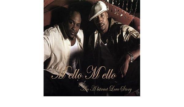 Sexy Mami (Bonus Track) by Mello Mello on Amazon Music