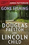 Gone Fishing (Thriller