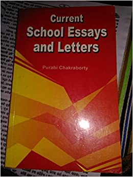 Essay On Photosynthesis Buy Current School Essays And Letters Book Online At Low Prices In India   Current School Essays And Letters Reviews  Ratings  Amazonin Professional Writing Online Service also What Is A Thesis Statement In An Essay Buy Current School Essays And Letters Book Online At Low Prices In  Writing Services Panama