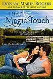 Bargain eBook - That Magic Touch