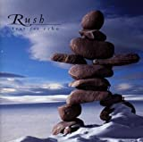 Test for Echo by Rush (1996-09-10)
