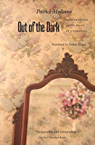 Out of the Dark (European Women Writers (Hardcover))