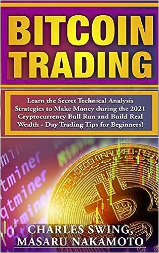 Marketing Bitcoin Amazon Cryptocurrency डिजिट Shopify Trading 中國 / 中国