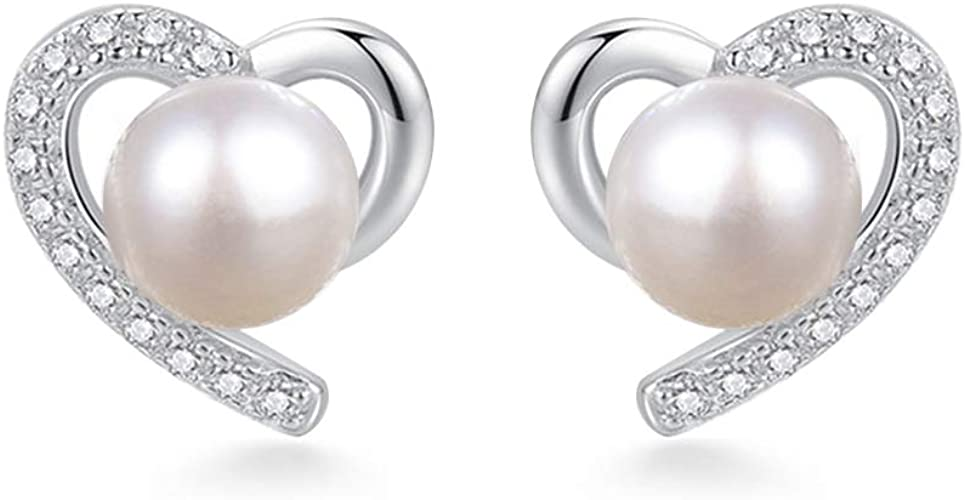 Damen Armband 925 Sterling Silber echte Perlen Schmuck für Frauen Filigrane NEU