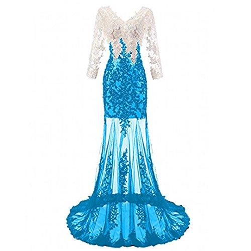 issa dress - 8