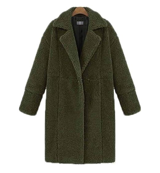 Soldes manteaux femme morgan