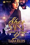 She's Mine 2: Solanie & Knight (Volume 2)