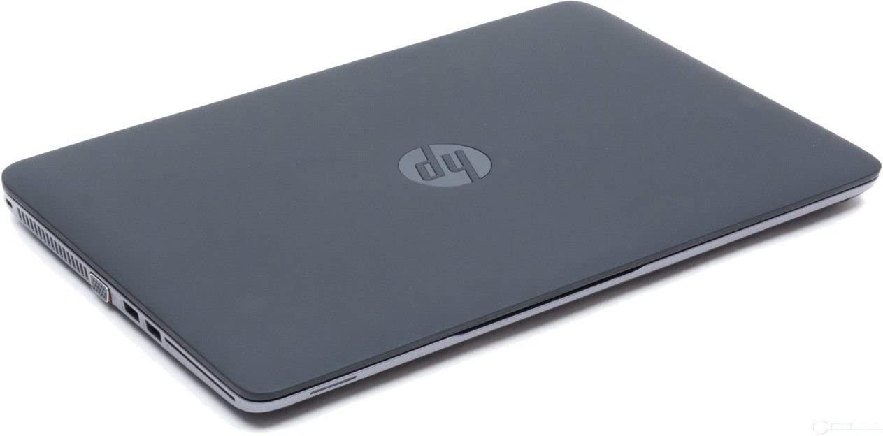 HP 2018 Elitebook 840 G1 Intel Dual-Core i5-4300U
