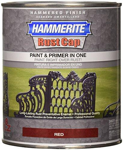 Masterchem 43180 Hammerite Metal Hammered (Masterchem Hammerite Metal)