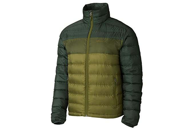 Marmot Mens Ares Jacket At Amazon Mens Clothing Store