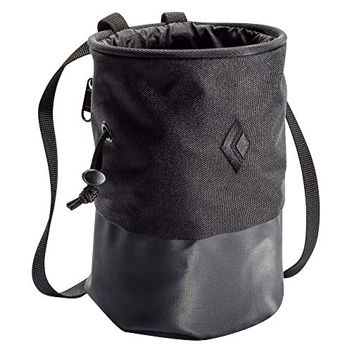 Buy rock climbing chalk bag