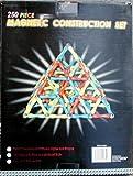 : Magnetic Construction Set