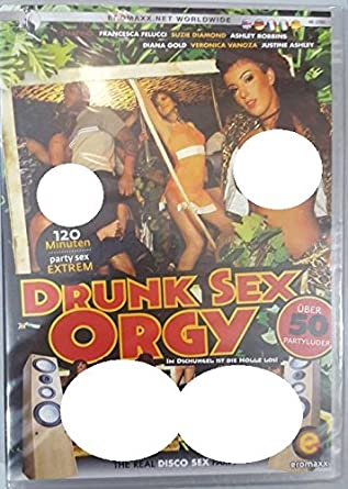 uk-drunken-party-sex