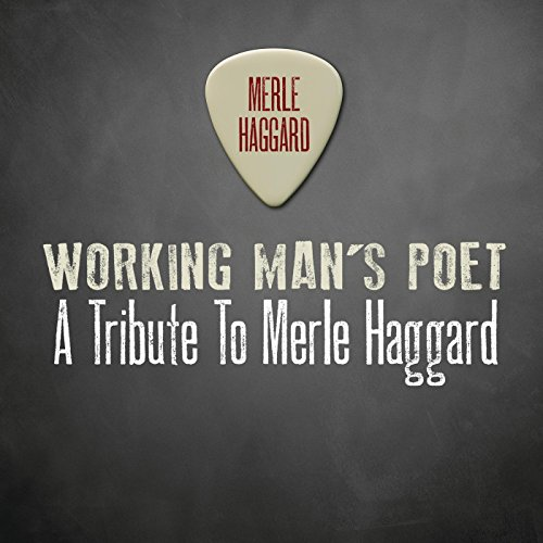 Working Man's Poet A Tribute T...