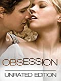 Obsession (Unrated edition)