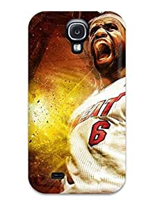 ryan kerrigan's Shop sports nba basketball lebron james miami heat NBA Sports & Colleges colorful Samsung Galaxy S4 cases Kimberly Kurzendoerfer