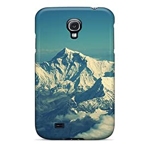 New Arrival Galaxy S4 Casescases Covers