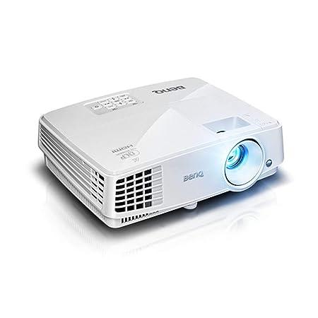 KTops Proyector Profesional HD 3D Proyector de Cine en casa ...