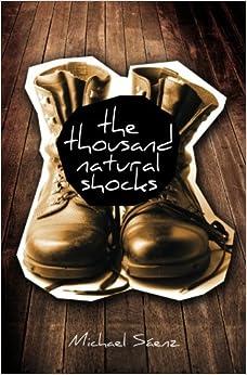Book The Thousand Natural Shocks: Volume 1 (Charles Siskin: The High School Years)