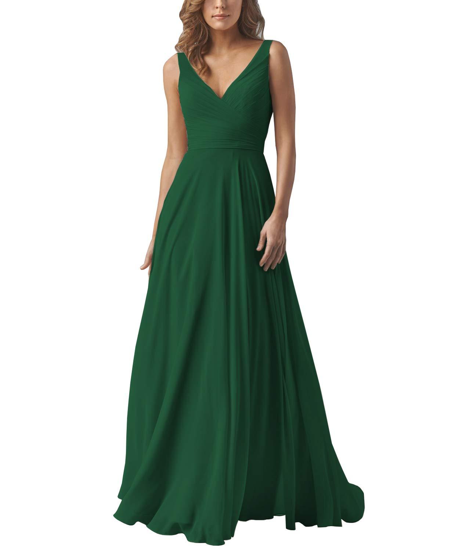 AW BRIDAL Short Prom Dresses Tea Length Mother of The Bride Dress Evening Gowns for Women Wedding Guest Dress,Dark Emerald,US12