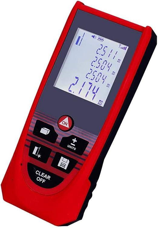 DS3904U-020+T/&R DIGITAL POT 20K TRIPLE USOP-8 Fnl