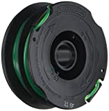 BLACK + DECKER DF-080 Dual Auto Feed Replacement Spool