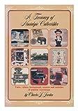 A Treasury of Nostalgic Collectibles, Charles Jordan, 0911658041
