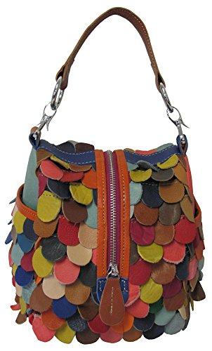 amerileather-rainbow-feesh-purse-rainbow
