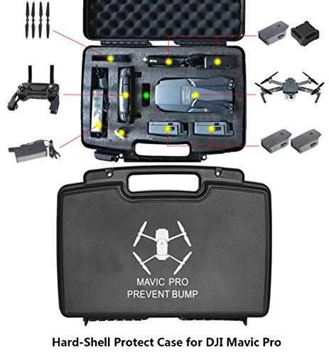 quad copter accessories - 8