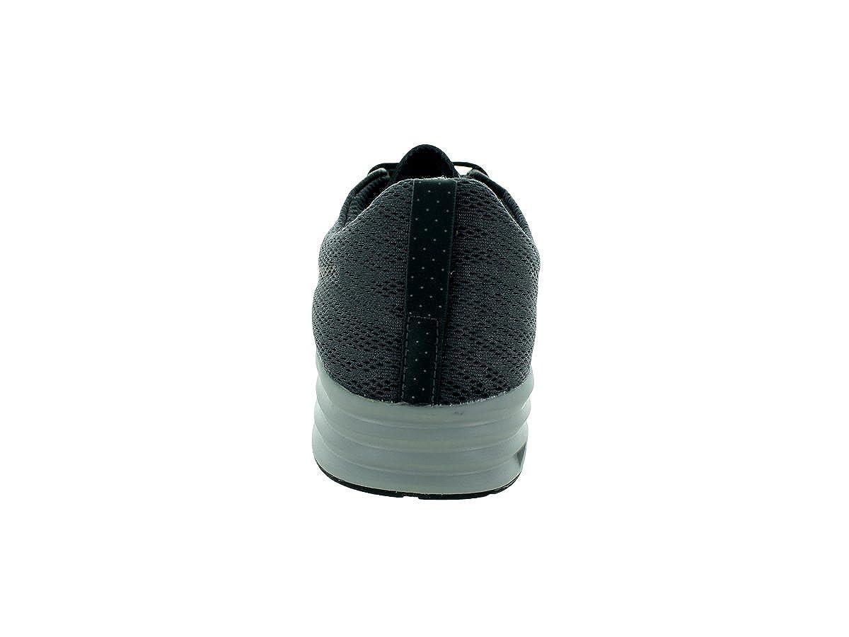 promo code f42aa e2b08 Amazon.com  Nike Mens Paul Rodriguez 9 RR Skate Shoe  Fashion Sneakers