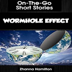 Wormhole Effect
