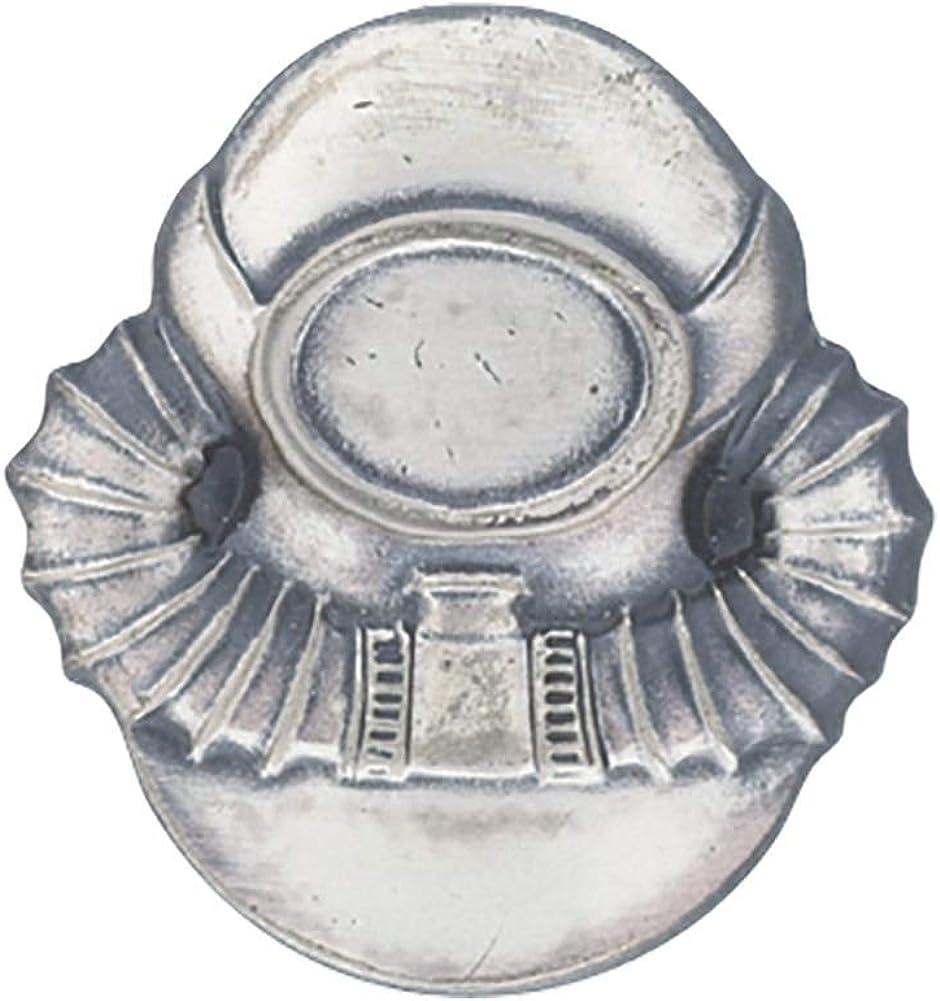 Scuba Diver Badge Miniature