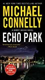 Echo Park, Michael Connelly, 0316017736
