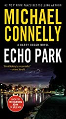 Just as he's on the verge of cracking an unsolved case, Detective Harry Bosch discovers an old clue that could have saved lives -- and the guilt begins to haunt him. In 1993 Marie Gesto disappeared after walking out of a supermarket. Harry Bo...