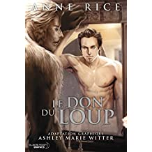 Le Don du Loup (French Edition)