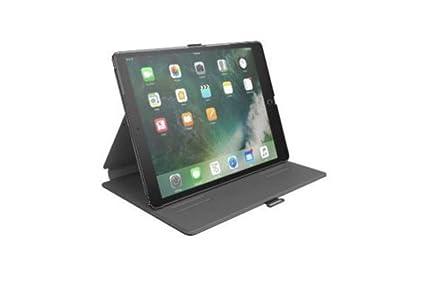 on sale 2f230 63e54 Amazon.com: Speck StyleFolio 12.9 Inch Hardshell iPad Pro Case with ...
