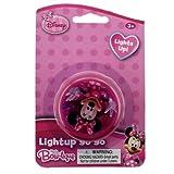 Dora the Explorer Light Up Yo Yo (Assorted) - Disney Light Up Yo-Yo by Nickelodeon