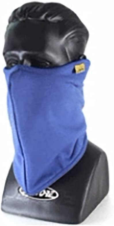 Servore ARC-513 máscara de protección ignífuga para gafas de soldadura que protege del calor, chispa, soldadura