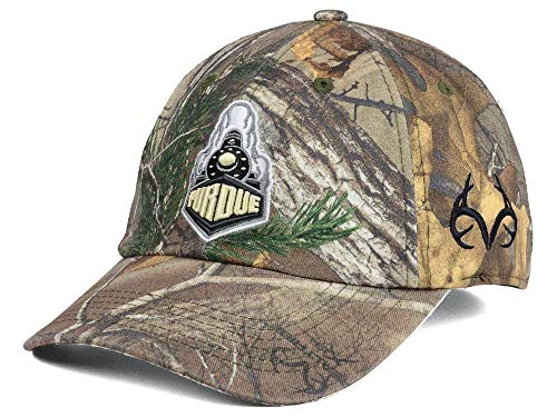 reputable site 0db2f f6226 Purdue Boilermakers Camouflage Hats at Amazon.com