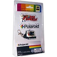 La cámara Polaroid más fresca del mundo