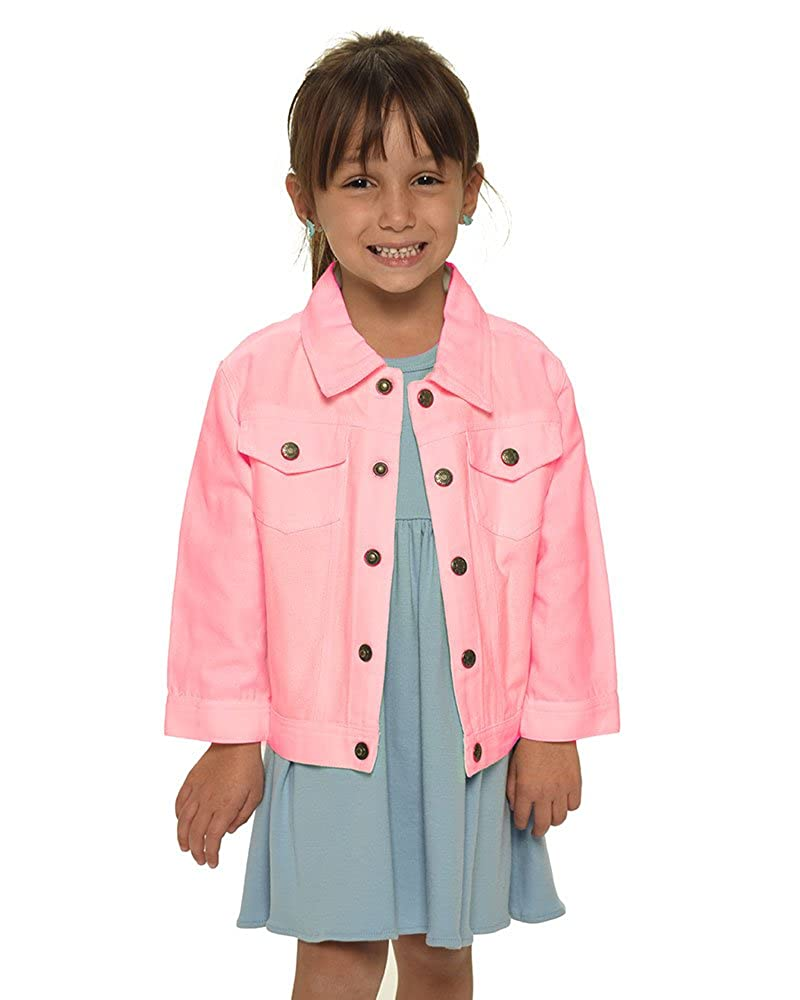 eda56d380 Jackets   Coats   Online Shopping for Clothing