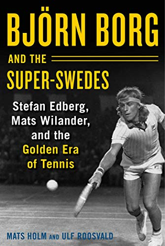 c71508e21954d 54 Best Tennis Players Books of All Time - BookAuthority