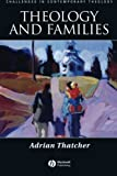 Theology and Families