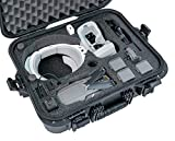 Cheap Case Club DJI Mavic 2 Pro Fly More with Goggles Case