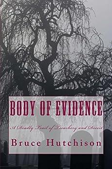 epub bog bodies uncovered solving